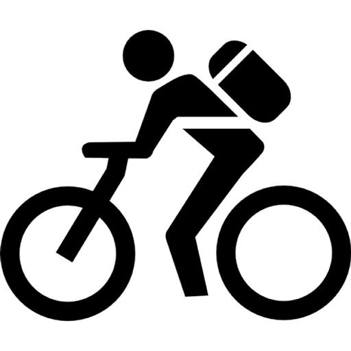 bikery_icon