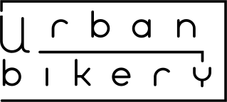 logo-urban-bikery