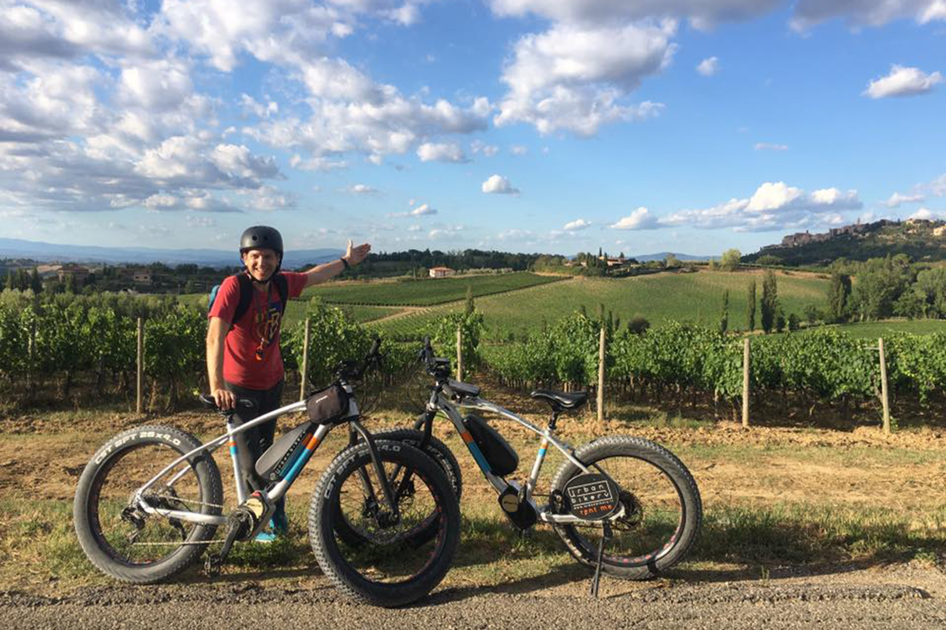 urban_bikery