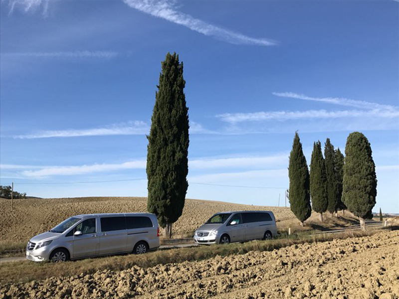 car-rent-tuscany