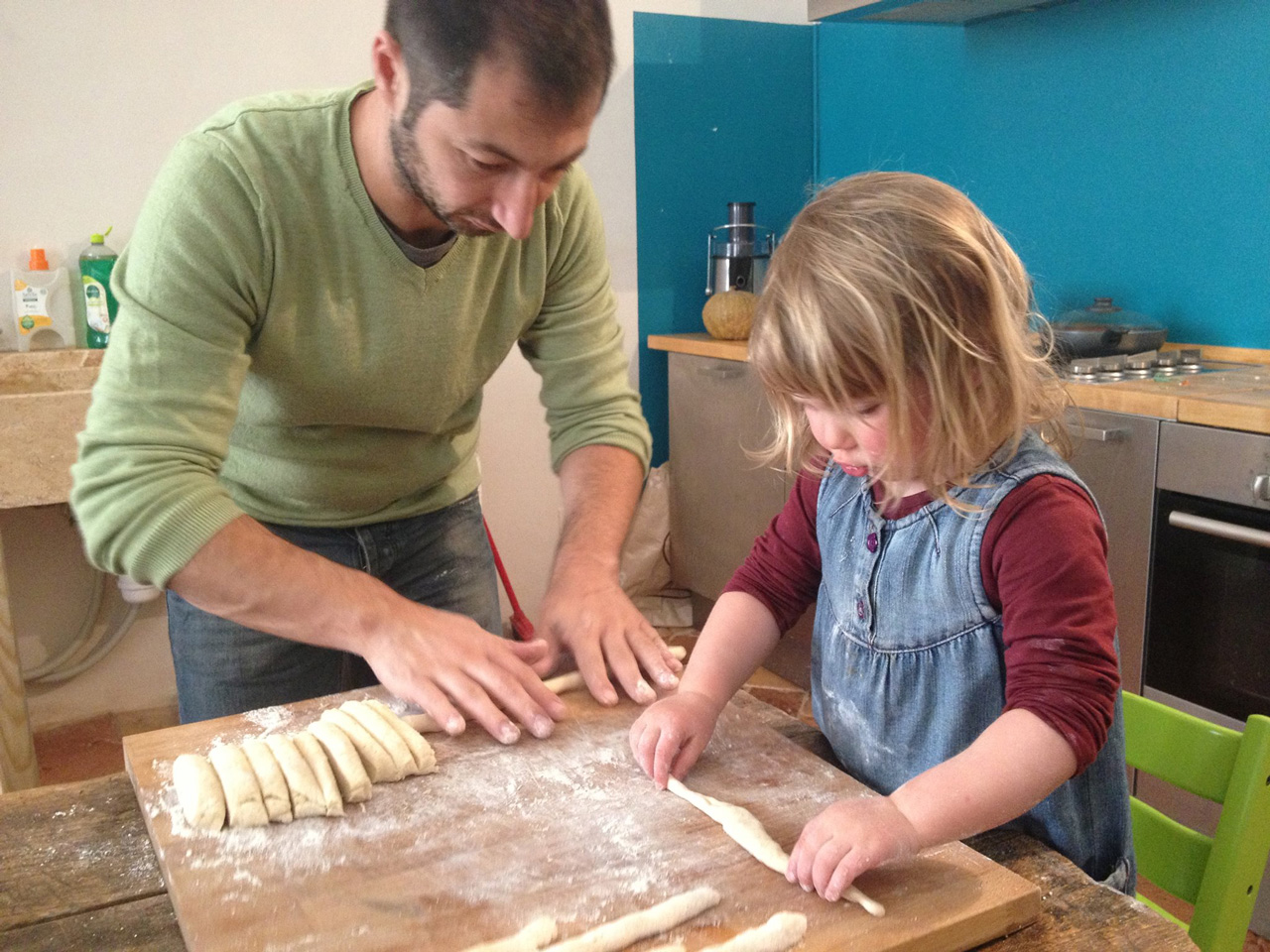 home-cooking-classes-